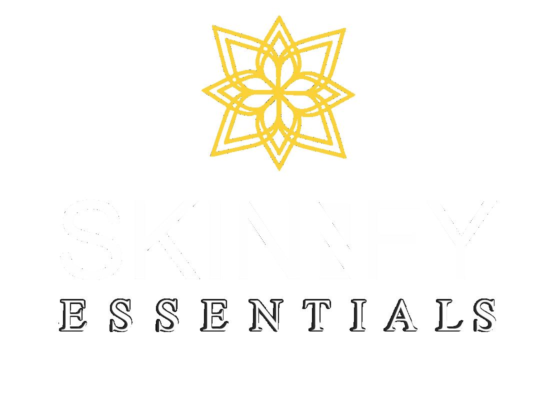 Skinnfy